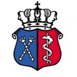 szpital-uniwersytecki-galarowicz