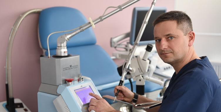 laser-do-zakladki-leczenie